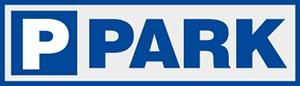 P-Park AB Logo