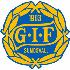 Vi sponsrar GIF Sundsvall