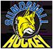 Vi sponsrar Sundsvall Hockey